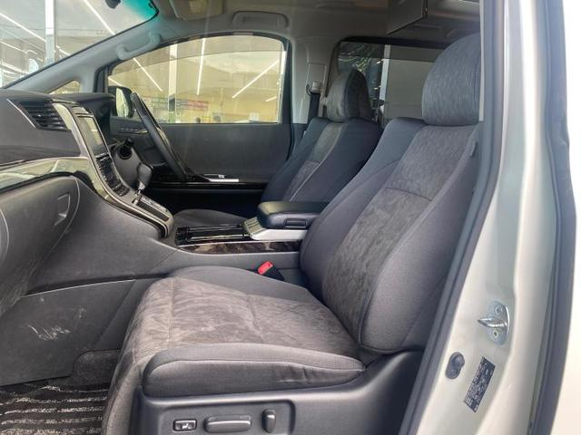 ハイブリッドZR 社外 9インチ メモリーナビ/フリップダウンモニター 社外 10.2インチ/サンルーフ/両側電動スライドドア/ヘッドランプ HID/ETC/EBD付ABS/横滑り防止装置/アイドリングストップ 4WD(6枚目)