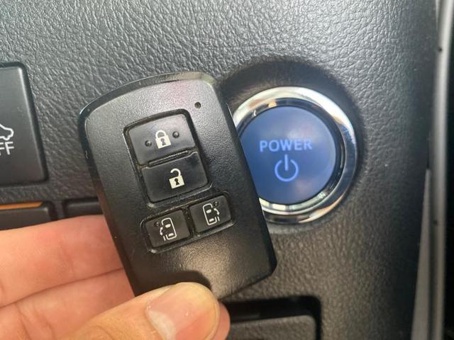 ハイブリッドZR 純正 HDDナビ/両側電動スライドドア/シート フルレザー/パーキングアシスト バックガイド/ヘッドランプ LED/ETC/EBD付ABS/横滑り防止装置/アイドリングストップ 革シート フルエアロ(14枚目)