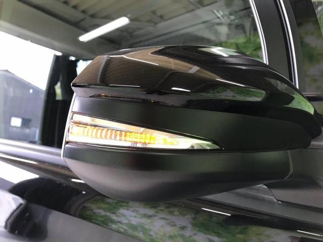 「トヨタ」「ヴォクシー」「ミニバン・ワンボックス」「大阪府」の中古車12