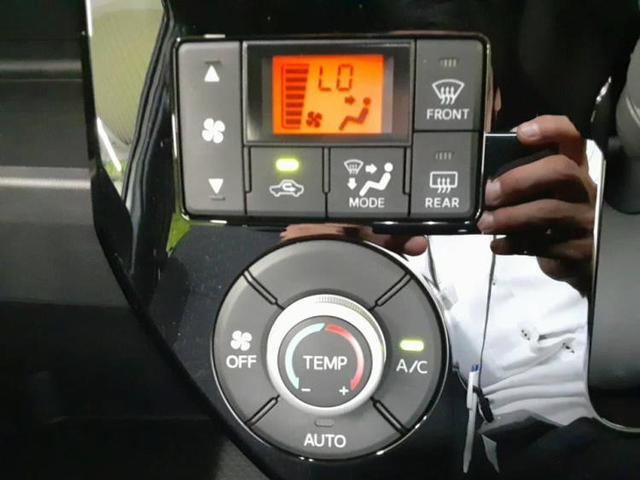 「ダイハツ」「ウェイク」「コンパクトカー」「大分県」の中古車9