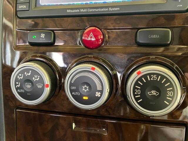 「三菱」「デリカD:5」「ミニバン・ワンボックス」「大阪府」の中古車13