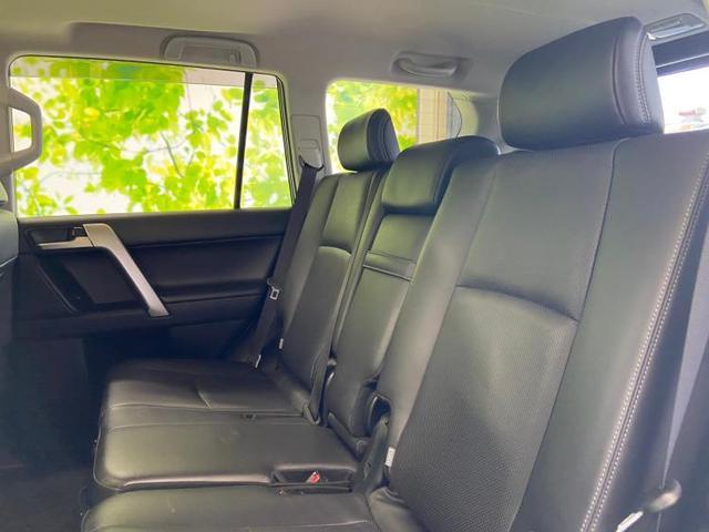 「トヨタ」「ランドクルーザープラド」「SUV・クロカン」「大阪府」の中古車6