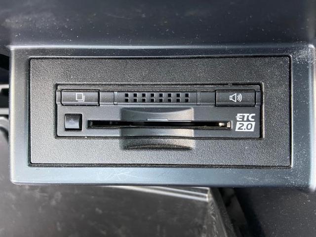 「トヨタ」「ランドクルーザープラド」「SUV・クロカン」「大阪府」の中古車11
