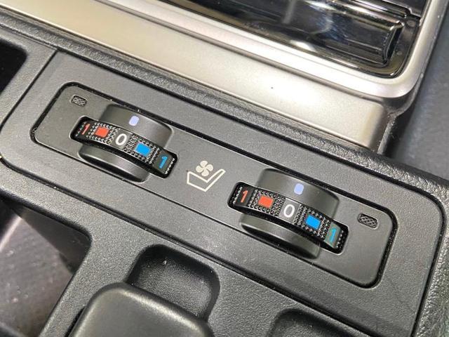 「トヨタ」「ランドクルーザープラド」「SUV・クロカン」「大阪府」の中古車14