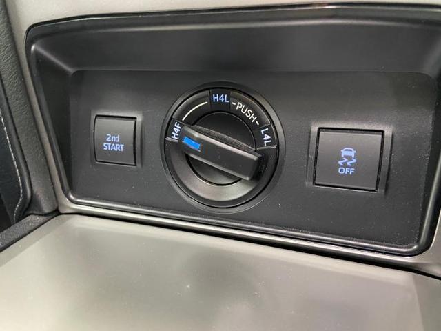「トヨタ」「ランドクルーザープラド」「SUV・クロカン」「大阪府」の中古車15