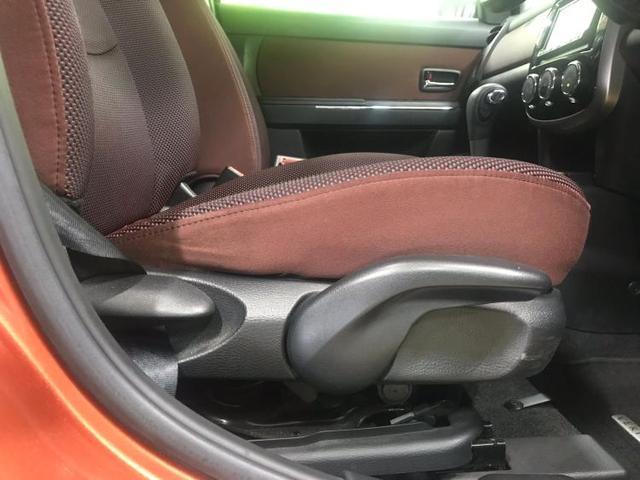 C 横滑り防止装置 ETC HDDナビ TV ワンオーナー EBD付ABS 衝突安全ボディ パワーウインドウ キーレスエントリー パワーステアリング ユーザー買取車 デュアルエアバック(14枚目)