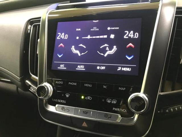 RSアドバンス 衝突安全装置 車線逸脱防止支援システム 横滑り防止装置 盗難防止システム クルーズコントロール Bluetooth接続 ワンオーナー ドライブレコーダー 禁煙車 ETC バックモニター(11枚目)