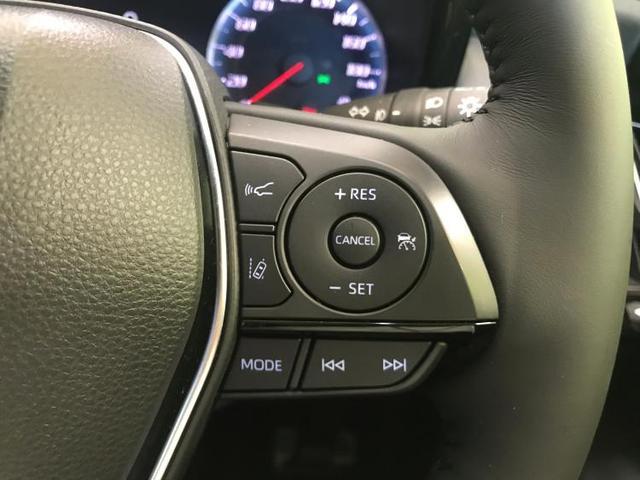 RSアドバンス 衝突安全装置 車線逸脱防止支援システム 横滑り防止装置 盗難防止システム クルーズコントロール Bluetooth接続 ワンオーナー ドライブレコーダー 禁煙車 ETC バックモニター(13枚目)