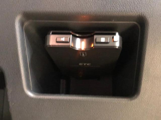 Xメイクアップリミテッド SAIII 修復歴無 アイドリングストップ衝突安全装置車線逸脱防止支援システム横滑り防止装置両側スライドドアオートエアコンフロントベンチシート2列目分割可倒パワーステアリングワンオーナー(11枚目)