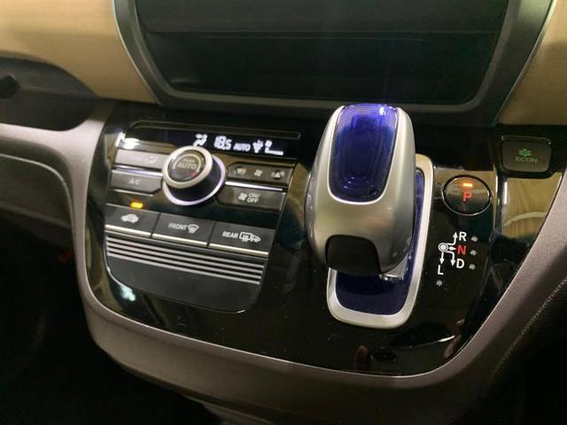 ハイブリッド・Gホンダセンシング アイドリングストップ  エンジンスタートボタン キーレス スライドドア両側電動 ワンオーナー 取扱説明書・保証書 盗難防止システム センサー バックモニター ETC 純正7インチメモリーナビ(11枚目)