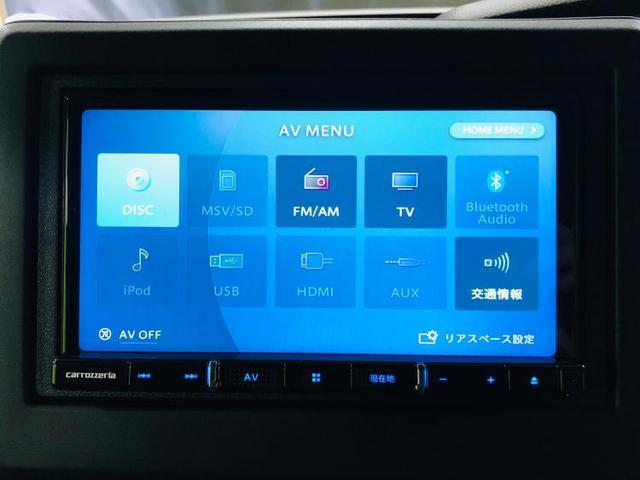 G・Lターボホンダセンシング アイドリングストップ スライドドア両側電動 オートエアコン ベンチシート オートライト 禁煙車 取扱説明書・保証書 ETC 社外7インチメモリーナビ ドライブレコーダー社外 Bluetooth接続(9枚目)