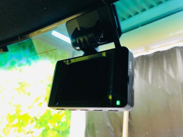 G・Lターボホンダセンシング アイドリングストップ スライドドア両側電動 オートエアコン ベンチシート オートライト 禁煙車 取扱説明書・保証書 ETC 社外7インチメモリーナビ ドライブレコーダー社外 Bluetooth接続(16枚目)