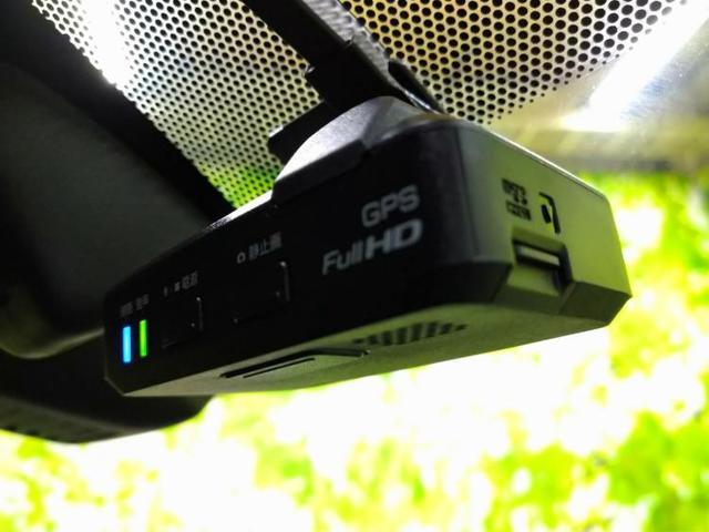 20Xi 8インチナビ/アラウンドビューモニター/ドライブレコーダー/プロパイロット 衝突被害軽減システム アダプティブクルーズコントロール 全周囲カメラ LEDヘッドランプ ワンオーナー(11枚目)