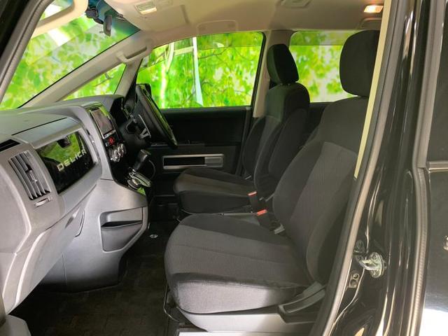 4WDローデストDパワーパッケージ 社外 8インチ メモリーナビ/ヘッドランプ HID/ETC/EBD付ABS/横滑り防止装置/TV/エアバッグ 運転席/エアバッグ 助手席/アルミホイール/パワーウインドウ/キーレスエントリー(5枚目)
