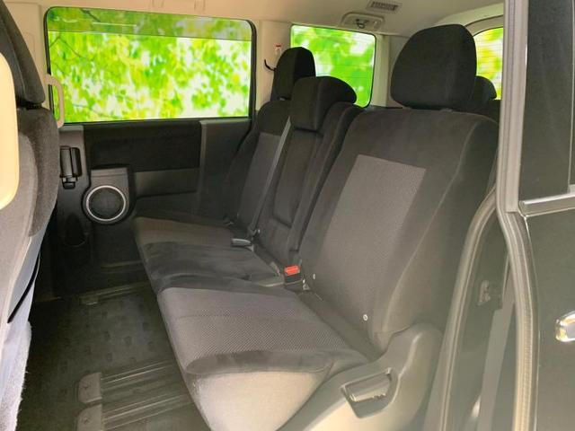 4WDローデストDパワーパッケージ 社外 8インチ メモリーナビ/ヘッドランプ HID/ETC/EBD付ABS/横滑り防止装置/TV/エアバッグ 運転席/エアバッグ 助手席/アルミホイール/パワーウインドウ/キーレスエントリー(6枚目)