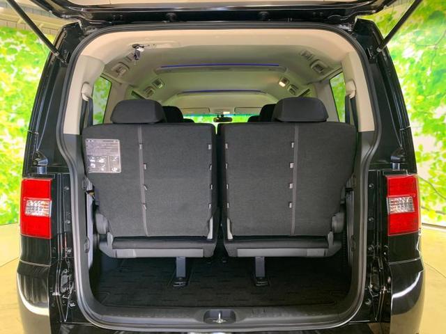 4WDローデストDパワーパッケージ 社外 8インチ メモリーナビ/ヘッドランプ HID/ETC/EBD付ABS/横滑り防止装置/TV/エアバッグ 運転席/エアバッグ 助手席/アルミホイール/パワーウインドウ/キーレスエントリー(7枚目)