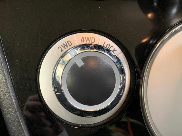 4WDローデストDパワーパッケージ 社外 8インチ メモリーナビ/ヘッドランプ HID/ETC/EBD付ABS/横滑り防止装置/TV/エアバッグ 運転席/エアバッグ 助手席/アルミホイール/パワーウインドウ/キーレスエントリー(12枚目)