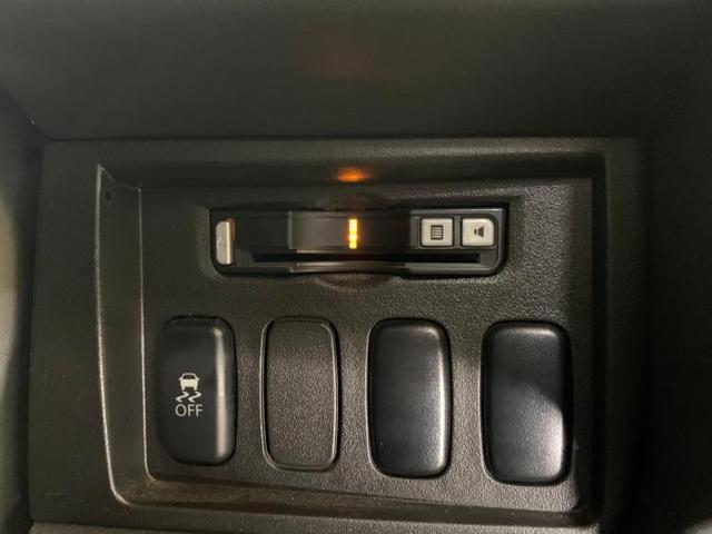 4WDローデストDパワーパッケージ 社外 8インチ メモリーナビ/ヘッドランプ HID/ETC/EBD付ABS/横滑り防止装置/TV/エアバッグ 運転席/エアバッグ 助手席/アルミホイール/パワーウインドウ/キーレスエントリー(15枚目)
