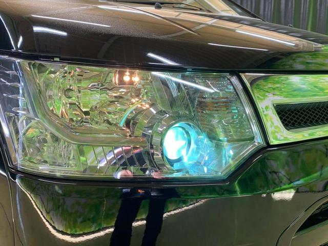 4WDローデストDパワーパッケージ 社外 8インチ メモリーナビ/ヘッドランプ HID/ETC/EBD付ABS/横滑り防止装置/TV/エアバッグ 運転席/エアバッグ 助手席/アルミホイール/パワーウインドウ/キーレスエントリー(17枚目)