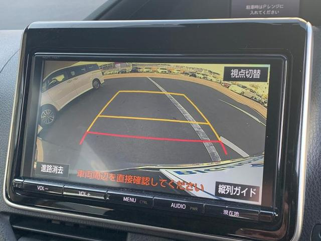 ハイブリッドZS 純正 9インチ メモリーナビ/フリップダウンモニター/車線逸脱防止支援システム/EBD付ABS/横滑り防止装置/アイドリングストップ/TV/エアバッグ 運転席/エアバッグ 助手席/アルミホイール(11枚目)