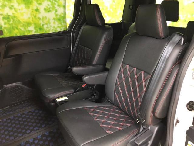 ハイブリッドZSキラメキ 社外 11インチ メモリーナビ/ヘッドランプ LED/ETC/EBD付ABS/横滑り防止装置/アイドリングストップ/TV/エアバッグ 運転席/エアバッグ 助手席/アルミホイール/パワーウインドウ(6枚目)