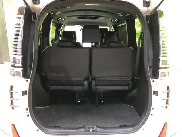 ハイブリッドZSキラメキ 社外 11インチ メモリーナビ/ヘッドランプ LED/ETC/EBD付ABS/横滑り防止装置/アイドリングストップ/TV/エアバッグ 運転席/エアバッグ 助手席/アルミホイール/パワーウインドウ(8枚目)