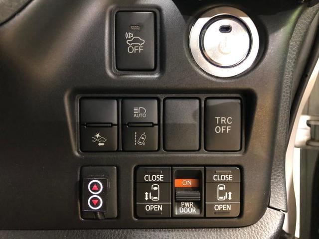 ハイブリッドZSキラメキ 社外 11インチ メモリーナビ/ヘッドランプ LED/ETC/EBD付ABS/横滑り防止装置/アイドリングストップ/TV/エアバッグ 運転席/エアバッグ 助手席/アルミホイール/パワーウインドウ(11枚目)