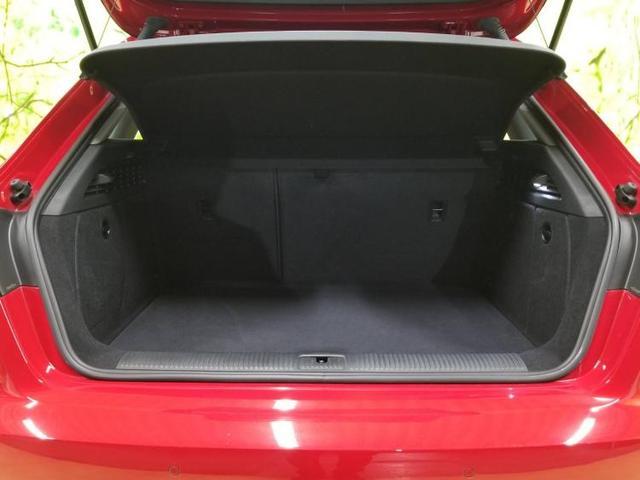 1.4TFSI 社外 7インチ メモリーナビ/ヘッドランプ HID/ETC/EBD付ABS/横滑り防止装置/アイドリングストップ/TV/エアバッグ 運転席/エアバッグ 助手席/エアバッグ サイド/アルミホイール(7枚目)