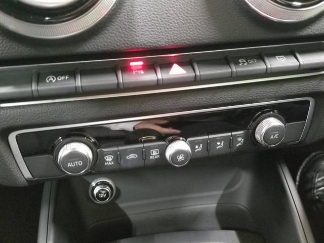 1.4TFSI 社外 7インチ メモリーナビ/ヘッドランプ HID/ETC/EBD付ABS/横滑り防止装置/アイドリングストップ/TV/エアバッグ 運転席/エアバッグ 助手席/エアバッグ サイド/アルミホイール(13枚目)