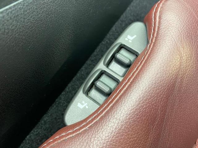 ロードスターバージョンST 純正HDDナビ/シート ハーフレザー/ヘッドランプ HID/ETC/EBD付ABS/横滑り防止装置/TV/エアバッグ 運転席/エアバッグ 助手席/エアバッグ サイド/アルミホイール バックカメラ(14枚目)