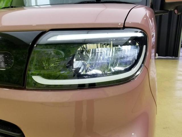 X スマートパノラマパーキングパック 衝突被害軽減システム 全周囲カメラ LEDヘッドランプ 禁煙車 レーンアシスト パークアシスト 片側電動スライド 盗難防止装置 アイドリングストップ オートライト(15枚目)