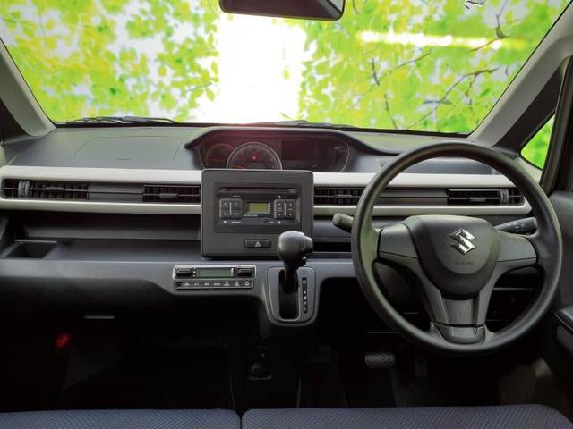 FX CD/キーレスキー 禁煙車 盗難防止装置 アイドリングストップ シートヒーター オートライト(4枚目)