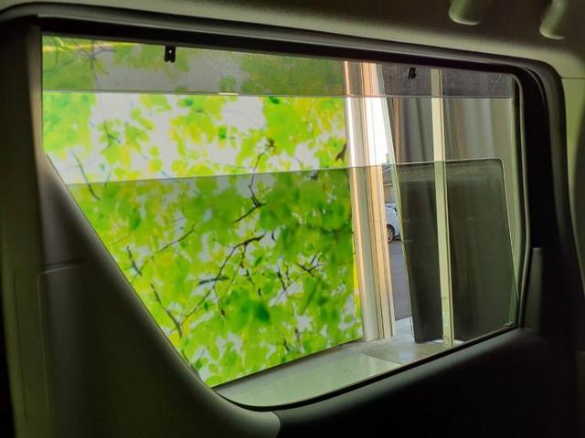 FX CD/キーレスキー 禁煙車 盗難防止装置 アイドリングストップ シートヒーター オートライト(12枚目)