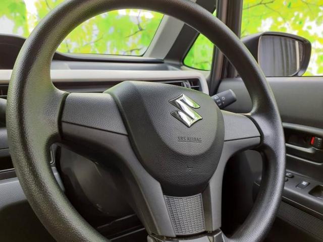 FX CD/キーレスキー 禁煙車 盗難防止装置 アイドリングストップ シートヒーター オートライト(14枚目)