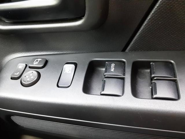 FX CD/キーレスキー 禁煙車 盗難防止装置 アイドリングストップ シートヒーター オートライト(17枚目)