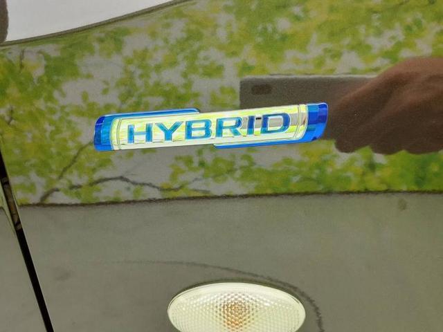 FX CD/キーレスキー 禁煙車 盗難防止装置 アイドリングストップ シートヒーター オートライト(18枚目)