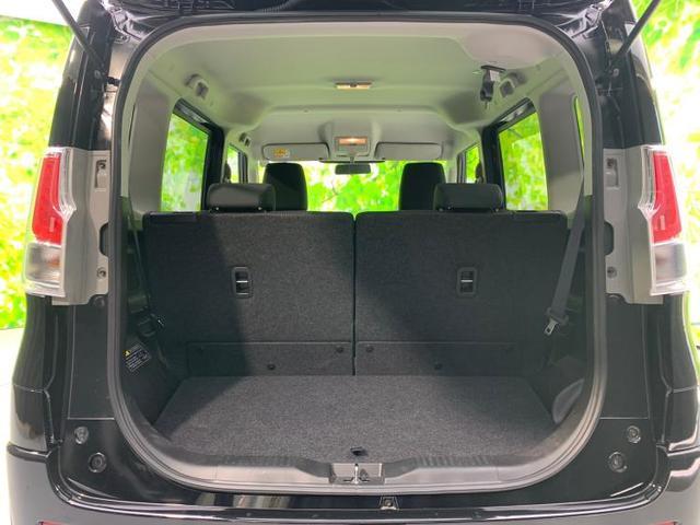 G プッシュスタート/オートスライドドア 禁煙車 片側電動スライド 盗難防止装置 シートヒーター(7枚目)