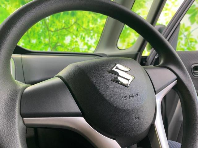 G プッシュスタート/オートスライドドア 禁煙車 片側電動スライド 盗難防止装置 シートヒーター(13枚目)