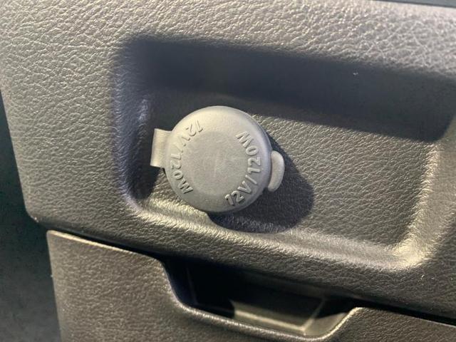 G プッシュスタート/オートスライドドア 禁煙車 片側電動スライド 盗難防止装置 シートヒーター(15枚目)