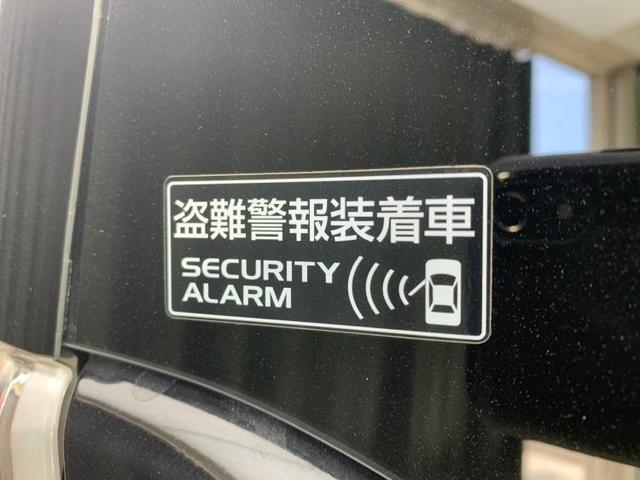 G プッシュスタート/オートスライドドア 禁煙車 片側電動スライド 盗難防止装置 シートヒーター(18枚目)