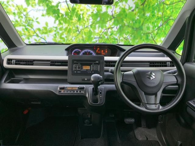 FX CD/キーレスキー 禁煙車 盗難防止装置 アイドリングストップ シートヒーター(4枚目)