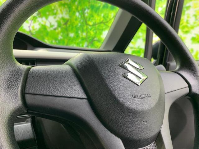 FX CD/キーレスキー 禁煙車 盗難防止装置 アイドリングストップ シートヒーター(11枚目)