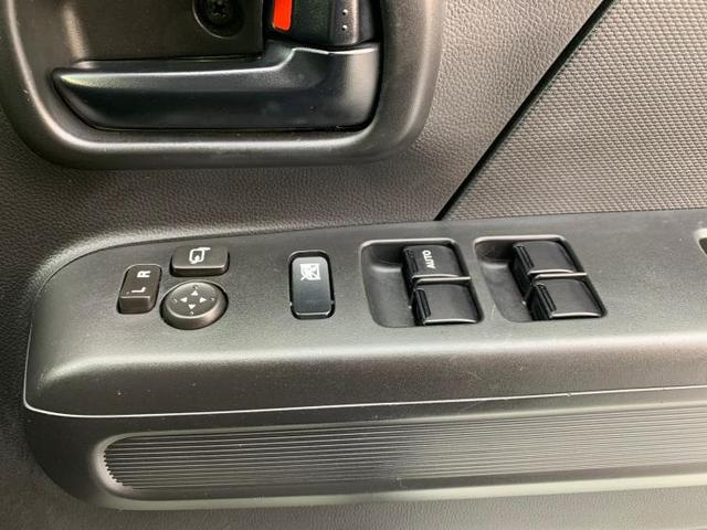 FX CD/キーレスキー 禁煙車 盗難防止装置 アイドリングストップ シートヒーター(13枚目)