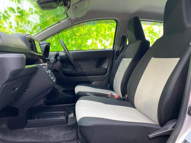 L SA3 純正7インチ メモリーナビ/車線逸脱防止支援システム/パーキングアシストバックガイド/ETC/EBD付ABS/横滑り防止装置/アイドリングストップ/エアバッグ運転席/エアバッグ助手席(5枚目)