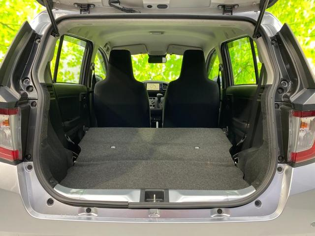 L SA3 純正7インチ メモリーナビ/車線逸脱防止支援システム/パーキングアシストバックガイド/ETC/EBD付ABS/横滑り防止装置/アイドリングストップ/エアバッグ運転席/エアバッグ助手席(8枚目)