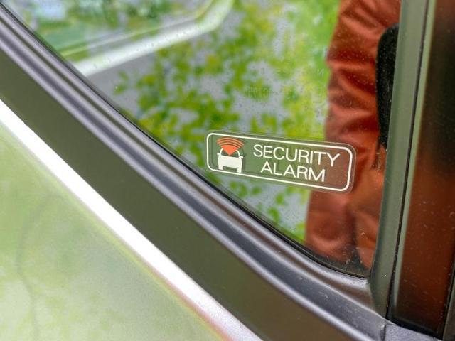 L SA3 純正7インチ メモリーナビ/車線逸脱防止支援システム/パーキングアシストバックガイド/ETC/EBD付ABS/横滑り防止装置/アイドリングストップ/エアバッグ運転席/エアバッグ助手席(17枚目)