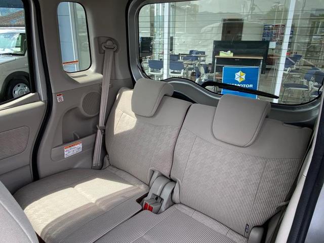 S CD付/EBD付ABS/アイドリングストップ/エアバッグ 運転席/エアバッグ 助手席/パワーウインドウ/パワーステアリング/FF/エマージェンシーブレーキ/衝突安全ボディ/盗難防止システム/禁煙車(6枚目)