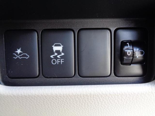 S CD付/EBD付ABS/アイドリングストップ/エアバッグ 運転席/エアバッグ 助手席/パワーウインドウ/パワーステアリング/FF/エマージェンシーブレーキ/衝突安全ボディ/盗難防止システム/禁煙車(10枚目)