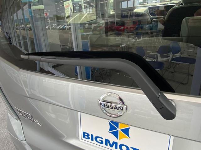 S CD付/EBD付ABS/アイドリングストップ/エアバッグ 運転席/エアバッグ 助手席/パワーウインドウ/パワーステアリング/FF/エマージェンシーブレーキ/衝突安全ボディ/盗難防止システム/禁煙車(18枚目)