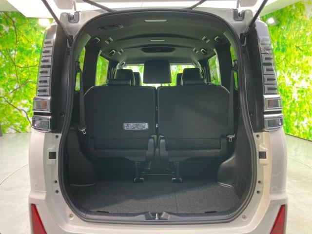 ハイブリッドZSキラメキ3 登録済未使用車/両側電動スライドドア/車線逸脱防止支援システム/パーキングアシスト バックガイド/ヘッドランプ LED/EBD付ABS/横滑り防止装置/アイドリングストップ 盗難防止装置(7枚目)